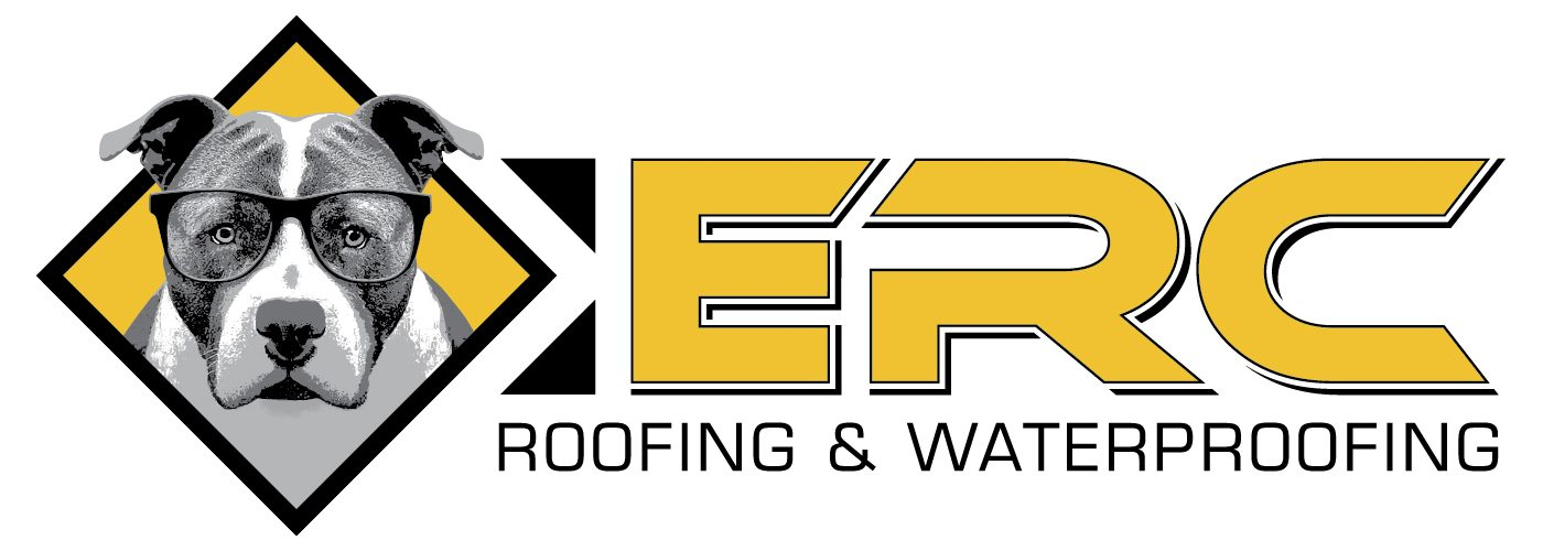 ERC Roofing & Waterproofing