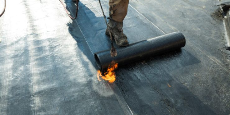 best-commercial-roofing-materials-fi-800x400